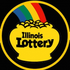 Illinois Lottery Commercial Shoot - 9/29/11