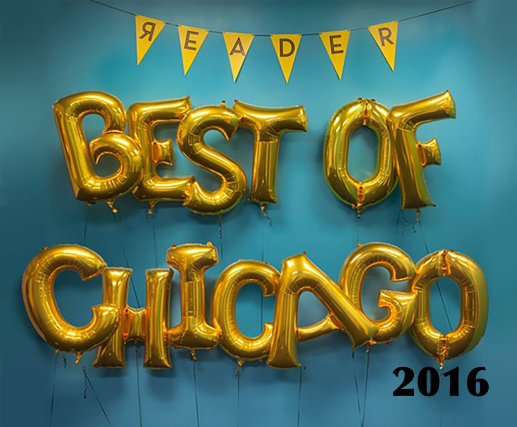 bestofchicago2016-hero copy